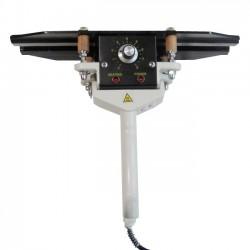Pinzas térmicas FKR 400