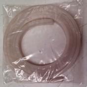 Recambio goma de tapa para máquina de vacío MVAC 400A