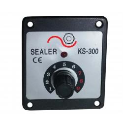 Temporizador para selladora soldadora MSLL 300
