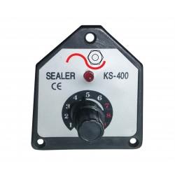 Temporizador para selladora soldadora MSLL 400