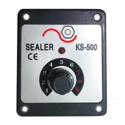 Temporizador selladora soldadora MSLL 500