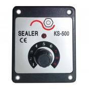 Temporizador para selladora soldadora MSLL 500