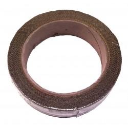Recambio rollo de teflón adhesivo de 25 mm