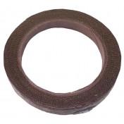 Recambio rollo de teflón adhesivo 13 mm