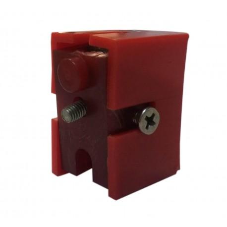 Tensor resistencia para selladora MSLL P400 y MSLL P600