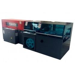 Retractiladora automática GPL-5545