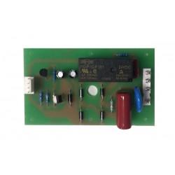 Tarjeta electrónica para selladoras soldadoras manuales