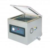 Máquina de vacío MVAC DZ-400