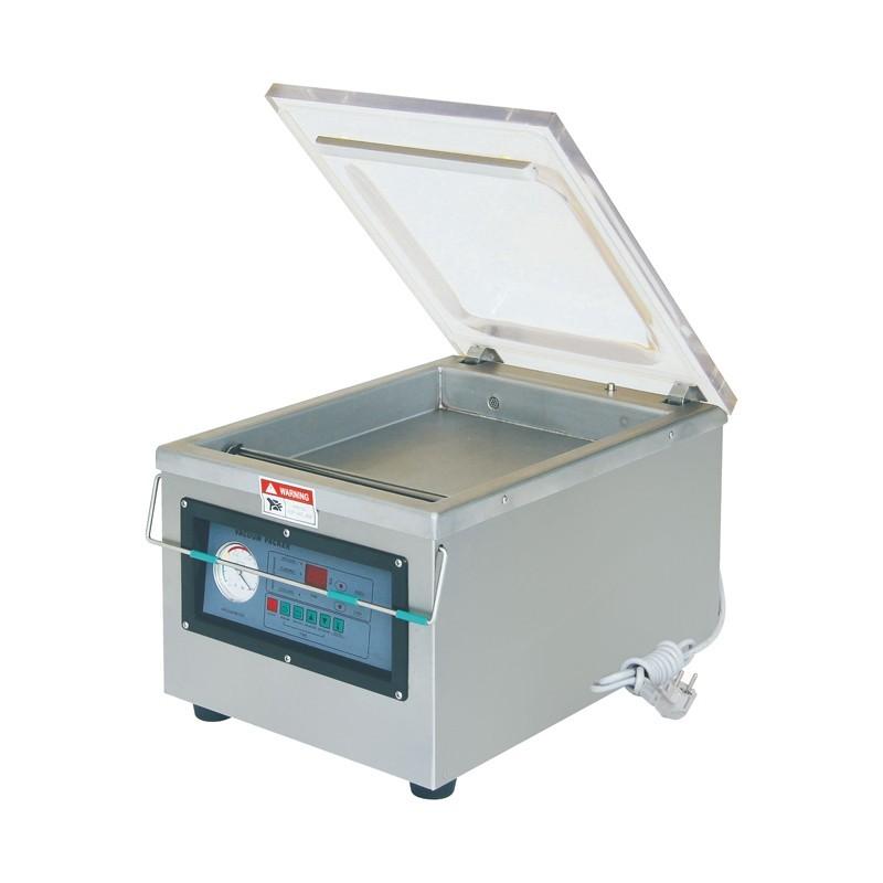 Máquina de vacío MVAC DZ-300