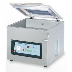 Máquina de vacío MVAC DZ-420T
