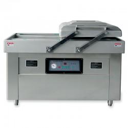 Máquina de vacío MVAC DZQ-6002SA