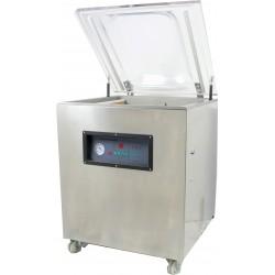 Máquina de vacío MVAC DZQ-600B