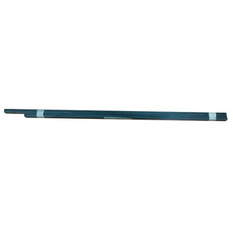 Bases de fibra para retractiladora MCAM 346