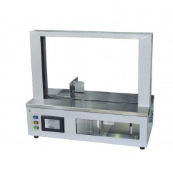 Fardadora automática de papel AG02