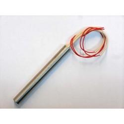 Recambio resistencia de calefacción para selladora FR900