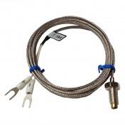Sonda temperatura para selladora de contínuo FR-900 y CBS-900