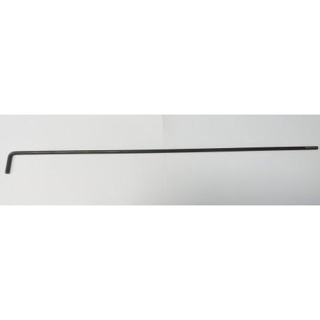 Barra torsión MCAM-346