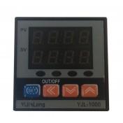 Regulador de temperatura CBS-1100