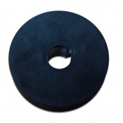 Recambio de rueda para marcador por presión de selladora en contínuo CBS-1000