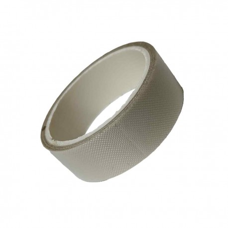 Recambio cinta teflón para Selladoras MSLL