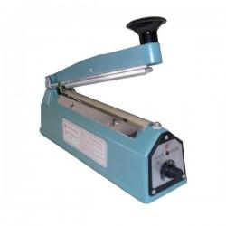 Termoselladora de bolsas MSLL 200