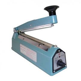 Máquinaria para retractilar manualmente